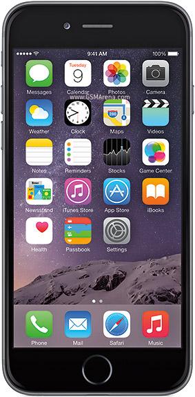 Stf Mobile App